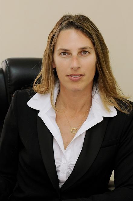 פורום תביעת סיעוד | ביטוח סיעודי